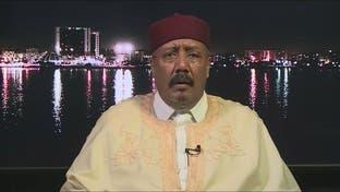 نائب رئيس المجلس الأعلى لحكماء ليبيا: أموال النفط تذهب للأتراك