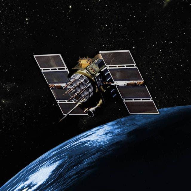فشل محاولة إطلاق القمر الصناعي الهندي لرصد الأرض