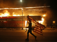 ترمب يرفض منح أموال إغاثة لحاكم ولاية مينيسوتا الديمقراطي