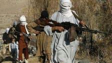 افغانستان: ولسوالی بُرکه ولایت بغلان بهدست طالبان سقوط کرد
