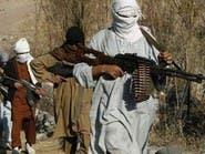 قتلوا فرنسيين.. باريس تطلب من كابول عدم إطلاق 3 من طالبان