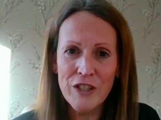 عالمة بريطانية: كورونا يبقى معدياً بالهواء لأكثر من ساعة