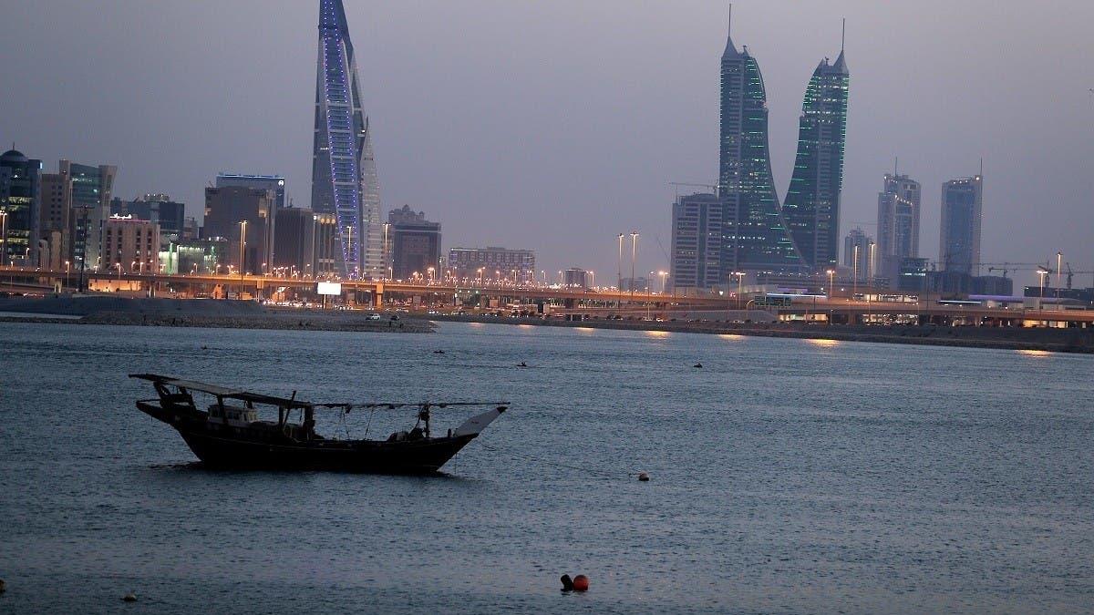 Bahrain announces support for UAE-Israel deal, joining Egypt, Oman thumbnail