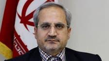New Iranian lawmaker dies of coronavirus