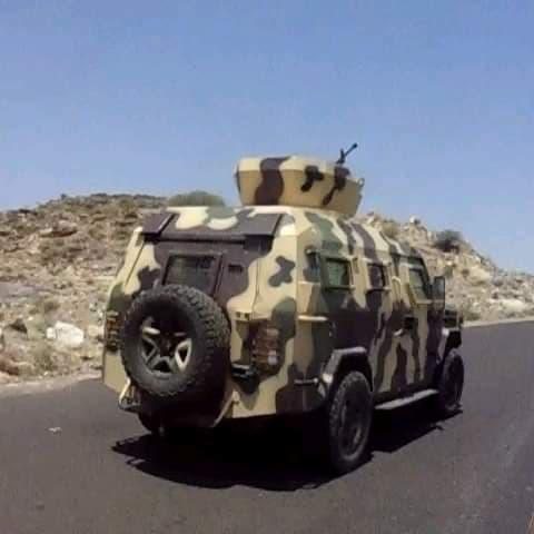 اليمن.. مقتل قائد ميليشيات الحوثي في محور البيضاء