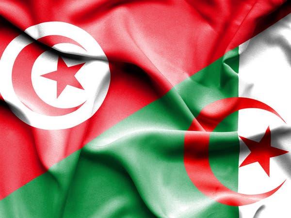توافق تونسي جزائري حول ليبيا ورفض التدخل الخارجي فيها