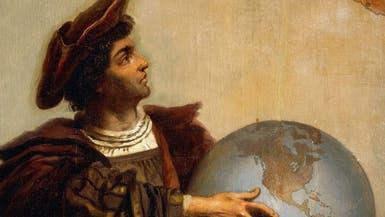 هكذا لمّع كريستوف كولومبوس صورة إيطاليا بأميركا