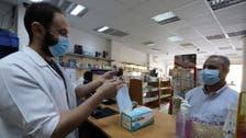 Coronavirus: Saudi Arabia reports 32 deaths, 898 infections