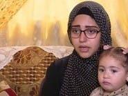 مصر.. النائب العام ينصف فتاة اغتصبت كرهاً ودافعت عن نسب طفلتها