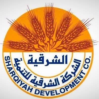 ارتفاع خسائر الشرقية للتنمية 382% بالربع الثاني إلى 2.4 مليون ريال