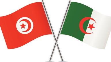 """الجزائر: """"توافق تام"""" مع تونس في الشأن الليبي"""