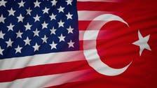 لیبیا کے وسائل کی لوٹ مار، امریکا کی ترکی کو پابندیوں کی دھمکی