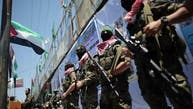 فرار یکی از فرماندهان حماس به اسرائیل و بازداشت عضو دیگری از این گروه در غزه