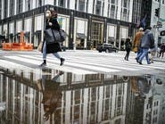صندوق النقد: الأوضاع الاقتصادية أفضل من التوقعات