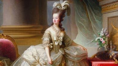 هل تستحق ملكة فرنسا ماري أنطوانيت كل هذا التشويه؟