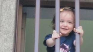 مأساة السجن والصغار تتكرر في تركيا.. اعتقال أم وطفلتها