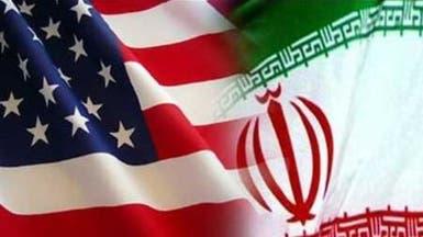 آمریکا رژیم ایران را به نقض حقوق بشر در سوریه،عراق و یمن متهم کرد