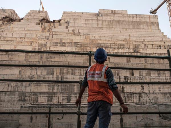 مصر: الخلاف ما زال جوهرياً حول سد النهضة