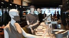 کینیڈا: ہوٹل میں گاہکوں کے درمیان سماجی فاصلے کے لیے مجسموں کا استعمال