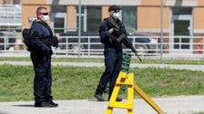 US carries out first federal execution in 17 years: Spokeswoman