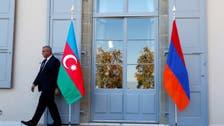 Saudi Arabia calls for peaceful solution to conflict between Armenia and Azerbaijan