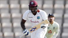 Former players hail 'incredible' Windies win against England on resumption of Tests