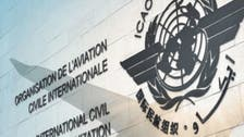 UAE: Airspace still closed to Qatar flights, case to go before global aviation body