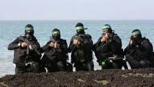 غزہ : حماس کے مفرور کمانڈر نے اسرائیل کو تنظیم کی قیادت کے بارے میں تفصیلات منتقل کیں