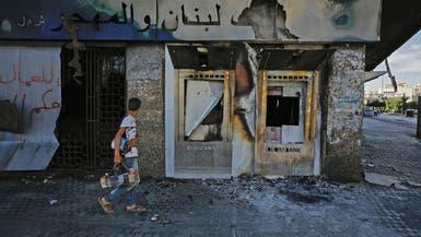 تسلل تركي إلى لبنان.. ماذا يحصل شمالاً؟