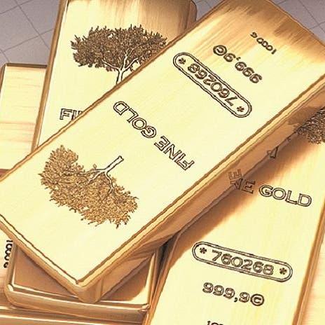 الذهب يرتفع وسط ترجيح كفة التحفيز الأميركي