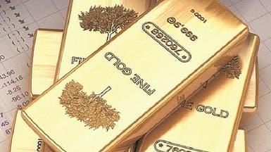 الذهب يرتفع وإجراءات عزل جديدة تطغى على قوة الدولار