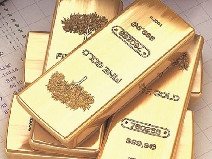 """المستثمرون """"يتهافتون"""" على الذهب والسندات على حساب الأسهم"""