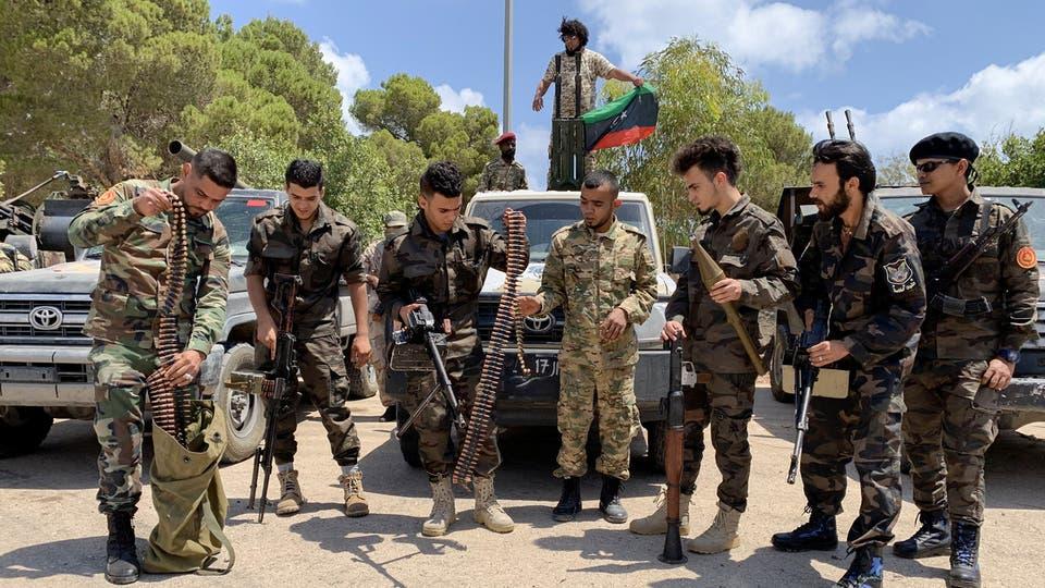 التطورات الميدانية اليومية في الشقيقة ليبيا  - صفحة 42 0bb0d8fe-f206-45ce-a5d5-8b6d1851d1e9_16x9_1200x676