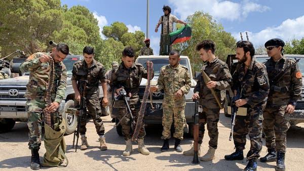 أنقرة تراوغ بين التهدئة والحشد في ليبيا.. وعينها على مصر
