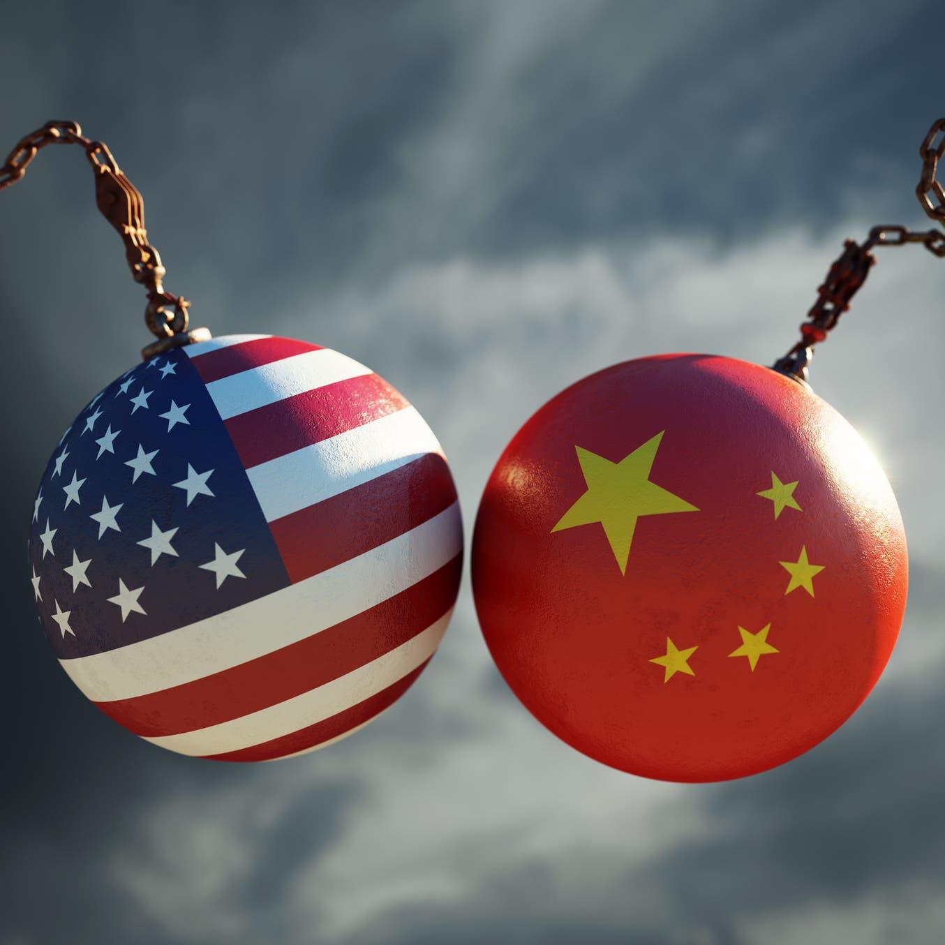 الصين والهند تتفوقان على اقتصاد أميركا.. خلال هذه الفترة