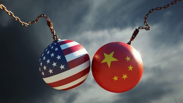 بين بكين وواشنطن.. فيروس وتجارة وتجسس وأكثر!