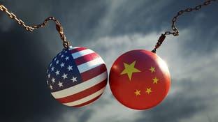 ماذا ستحمل المفاوضات الصينية الأميركية من مفاجآت؟