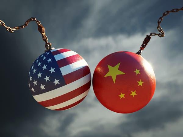 قانون أميركي يضغط على بايدن لاتخاذ هذا الموقف ضد الصين