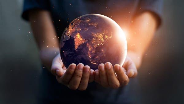دراسة مفاجئة.. انقلاب هرم أعمار سكان الأرض في 2100