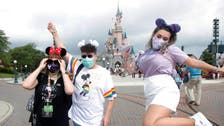 Disneyland Paris opens amid coronavirus, French tourism gets boost