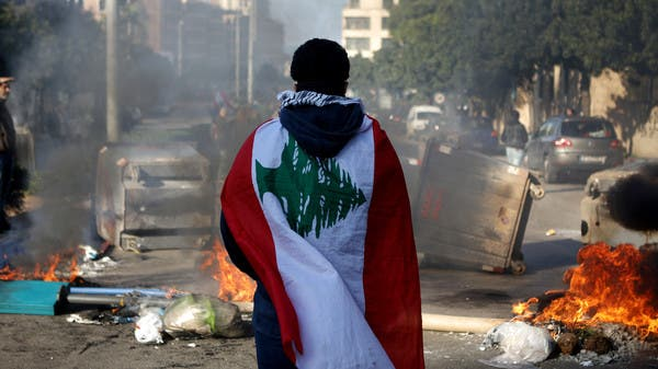 بين ماغنيتسكي وقيصر.. سيف العقوبات يدنو من سياسيي لبنان