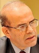 <p>أستاذ العلوم السياسية في كلية الاقتصاد والعلوم السياسية بجامعة القاهرة</p>