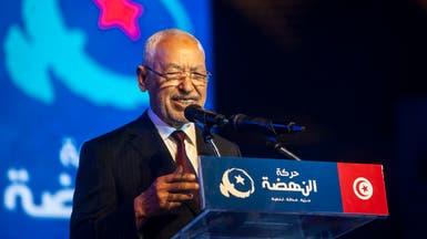 """حركة الشعب التونسية: """"النهضة"""" تغري النواب بالأموال"""
