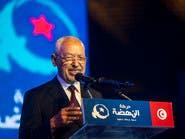 أزمة مستمرة في تونس.. النهضة تصعد وتدعو للتظاهر