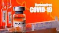 أول لقاح مضاد لفيروس كورونا يخضع لتجارب نهائية