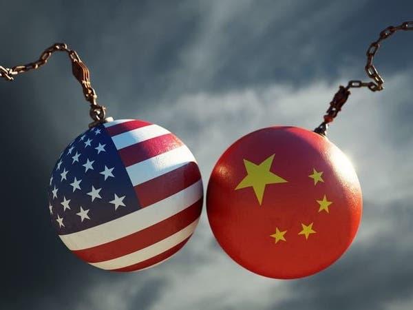 چین: هشداری از آمریکا بابت تحریم نفت ایران دریافت نکردیم