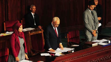 تواقيع سحب الثقة من الغنوشي اكتملت.. إلى برلمان تونس در
