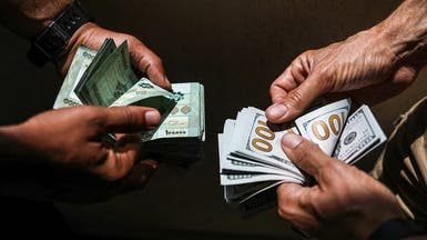 بدءا من اليوم.. اللبنانيون على موعد مع ارتفاع بأسعار السلع