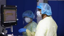 UAE records over 3,000 new coronavirus cases in 24 hours, seven deaths