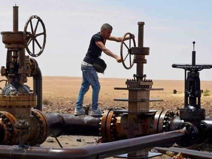 معهد حوكمة الموارد الطبيعية: الخوف يؤثر في الطلب على النفط